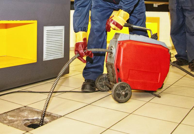8-960-868-47-48 прочистка канализации,устранение засоров канализации любой сложности ,аварийный выезд